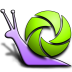 SnailCamera launcher icon